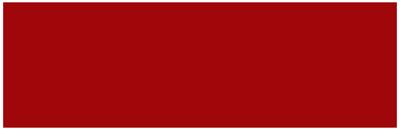 Registrierkasse_onlinekassen_darehead_odoo_logo