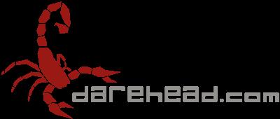 Registrierkasse_onlinekassen_darehead_logo
